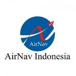 PT AirNAv Indonesia
