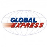 CV Global Express