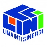PT Lima Inti Sinergi