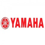 PT Yamaha Electronic Motor Indonesia