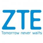PT ZTE Indonesia